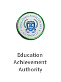 Education Achievement Authority