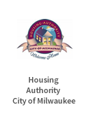 Housing Authority City of Milwaukee