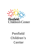 Penfield Chilren's Center