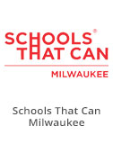 Schools That Can Milwaukee