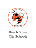 Beech Grove City Schools