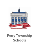 Metropolitan School District of Perry Township