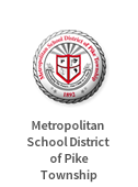 Metropolitan School District of Pike Township