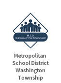 Metropolitan School District of Washington Township