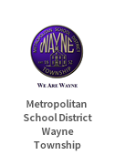 Metropolitan School District of Wayne Township