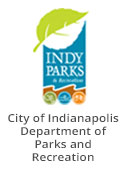 City of  Indianapolis Department of Parks and Recreation