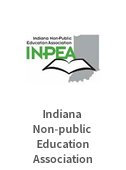 Indiana Non-Public Education Association