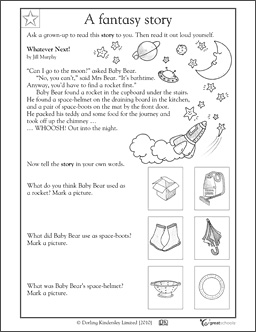 worksheets activities for winter break parenting. Black Bedroom Furniture Sets. Home Design Ideas