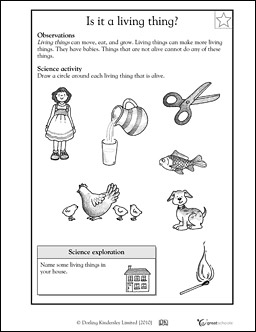Worksheets & activities for spring break | Parenting
