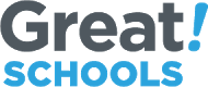 GreatSchools Logo