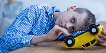 Developmental Disabilities Medlineplus >> Asperger S Autism And Other Disabilities Parenting