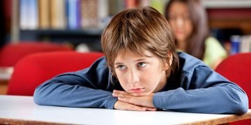 Your Childs Temperament 9 Basic Traits >> Child Temperament 9 Basic Traits To Consider