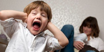 Your Childs Temperament 9 Basic Traits >> How A Child S Temperament Affects Parents Children And