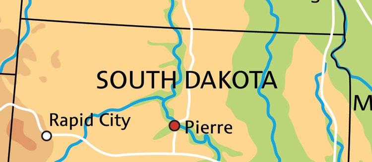 Lesbian personals rapid city south dakota