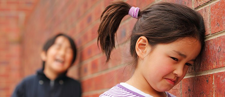 9 ways to eliminate bullying | Parenting
