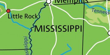 Testing in Mississippi: an overview | Parenting