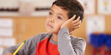 Whats Ahead For Special Education >> Transition Planning For Students With Ieps Parenting