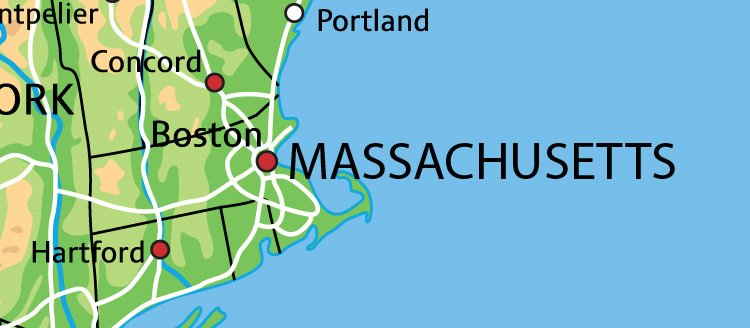 Testing In Massachusetts An Overview Parenting