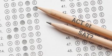 ACT or SAT: What's the difference? | Parenting