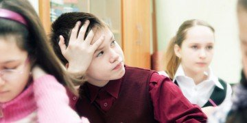 Special Needs Programs And Schools A Primer Parenting