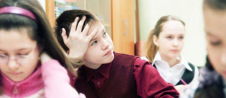 Special needs programs and schools: a primer