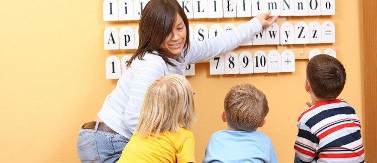 teacher directed preschool how academic should a preschool be parenting 170