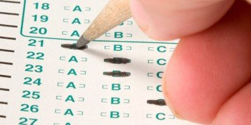 should the curriculum be standardized for all