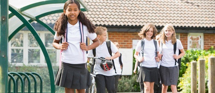What is a school voucher – Washington State Child Support Worksheet