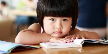 Why Millions Of Kids Cant Read And What >> My Child Can T Read Parenting