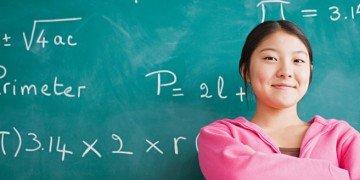 importance of algebra in education