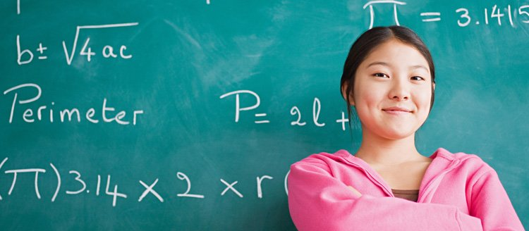 Why is algebra so important? | Parenting