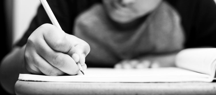 Writing Tips For High schoolers?