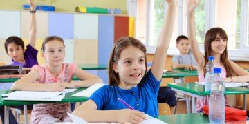 Fourth grade: What your child should know | Parenting