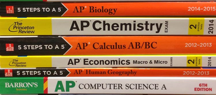 ap style coursework or coursework The 2017 ap stylebook features about 200 new or revised entries and a  comprehensive  the ap stylebook is a writing and editing reference in  newsrooms,.