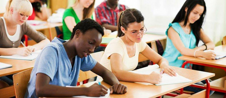 Should I take the International Baccalaureate (IB)?