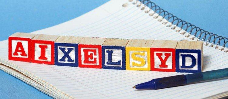 Dyslexia2-resized