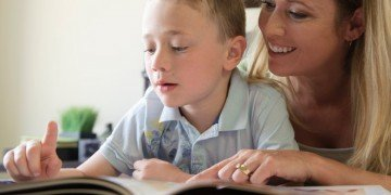 supernanny adhd homework tips