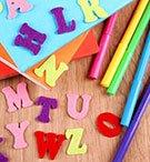 Alphabet-arts-and-crafts3