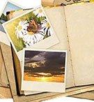 Making-a-memory-book3