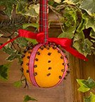 Orange-clove-ornament3