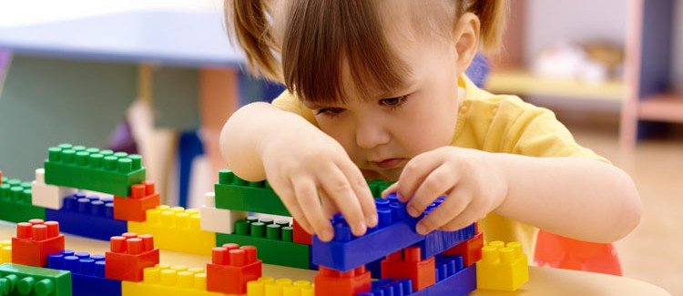 10 good reasons your child should attend preschool