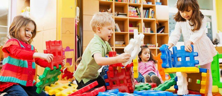 making the pre school setting a supportive Integrating both free play and guided play into early learning settings promotes   research indicates that playful learning is crucial for supporting children's social   with demonstrations on making and using toys and classroom materials 3.