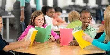 Your Childs Right To Inclusion Lre >> The Inclusion Paradox Parenting