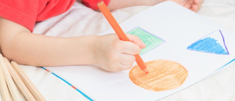 The Inside Scoop On Montessori Schools