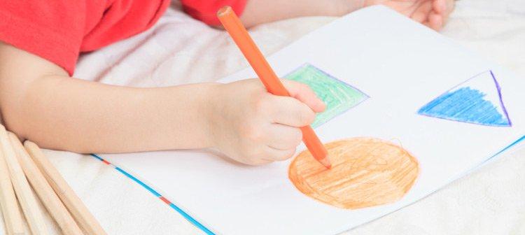 The Inside Scoop On Montessori Schools Parenting