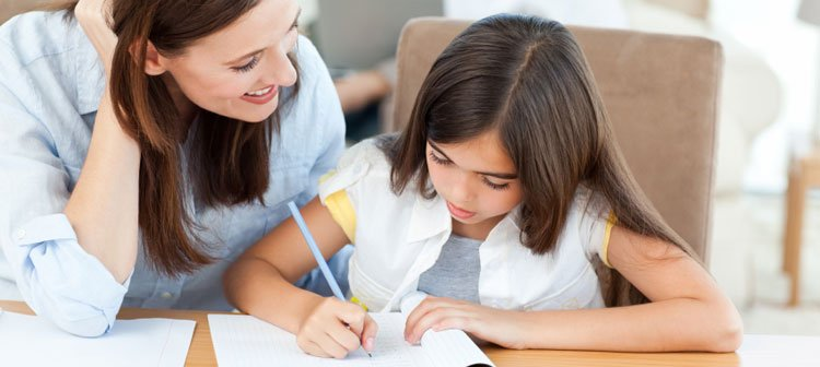 Home help in essay writing