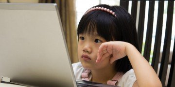 Kids Turn To Screens To Cope With >> 9 Secrets To Managing Your Child S Screen Time
