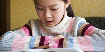 4th grade reading under Common Core Standards | GreatSchools org