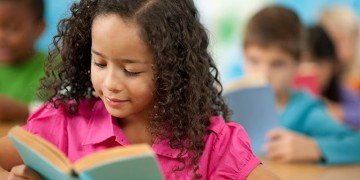"""Image result for third grade reading"""""""