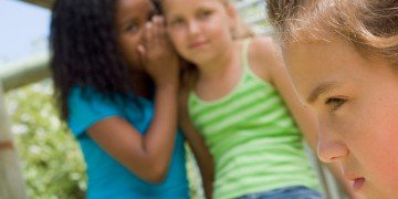Understanding Bullying And Its Impact On Kids With Learning